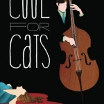 "Reviewing ""Cool for Cats"" by Andrew Ordover"