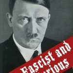 Better Book Title: Mein Kampf