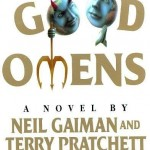 Apocalypse Week: Good Omens by Terry Pratchett and Neil Gaiman