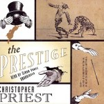 The Prestige by Christopher Preist