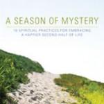 A Season of Mystery