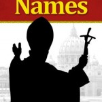 Pope Names