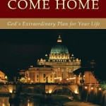 Catholics Come Home, the book