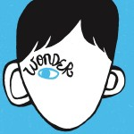 cover-wonderrjpalacio