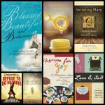 7 Books Mom's Sure to Love