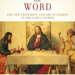 cover-Consuming the Word