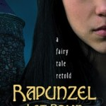cover-rapunzelletdown