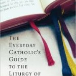 cover-everydaycatholicsguideloth
