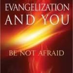 cover-newevangelizationandyou