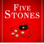 cover-fivestonesconqueringyourgiants