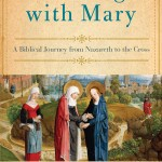 Walking with Mary
