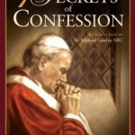 cover-7secretsofconfession