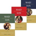 A Few of My Favorite Mary Books