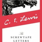 cover-screwtape