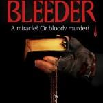 Great Summer Reads: Bleeder
