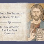 Fr-Larry-Richards-Scripture-Desk-Calendar