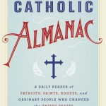 Review: The American Catholic Almanac