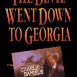 Review: The Devil Went Down to Georgia: Stories by Charlie Daniels