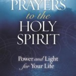 Great New Prayer Books