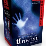 Why I Recommend the Unwind Series to Everyone