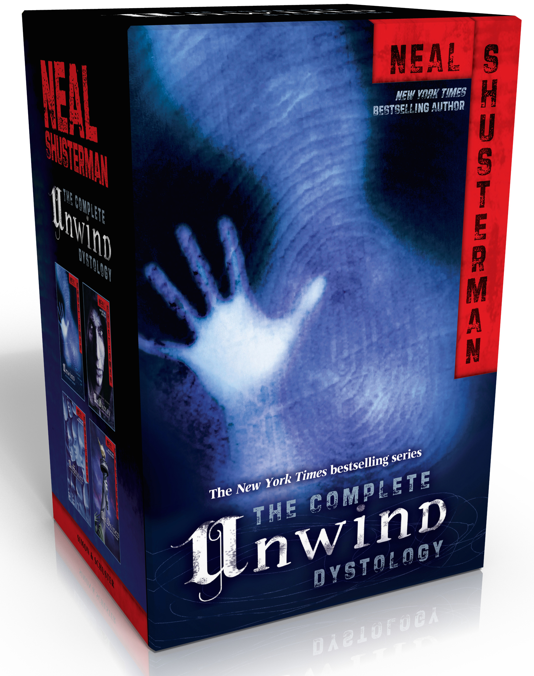 the unwinding book review A kirkus reviews best nonfiction book of 2013 praise for the unwinding: [the unwinding] hums—with sorrow, with outrage and with compassion    packer's gifts.