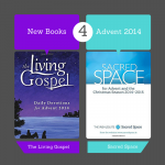 2 New Books for Advent from Ave Maria Press