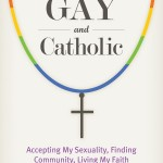 Review: Gay and Catholic