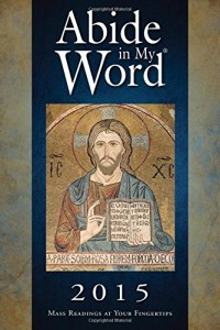 cover-abide in my word 2015