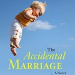 book-accidental_marriage