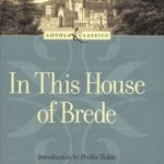 in_this_house_brede