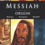 book-messiah_vol1