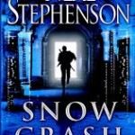 book-snow_crash
