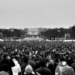 The Media Got the Message: on Donald Trump's Inaugural Address