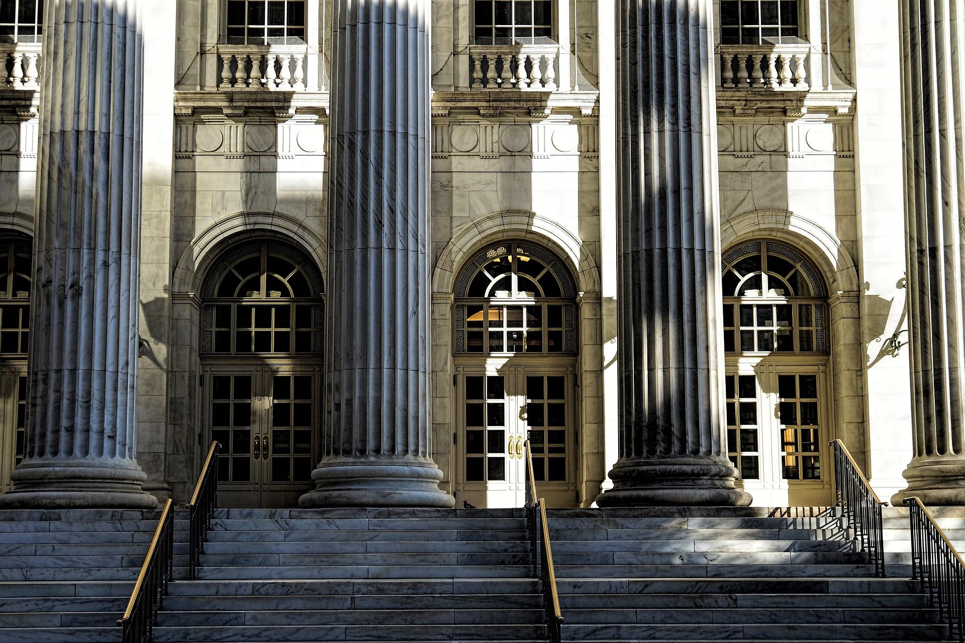 Stanford put on defensive over assault prevention efforts