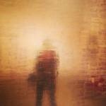 Understanding the Perpetrator