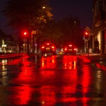 Red Light Reflections: The Reality of Sexual Coercion