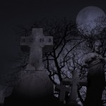 Samhain – for the Dead or for the Gods?