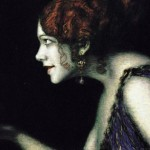 Tauri Princess – The Human Origins of Hekate