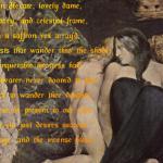 Using Wallpapers to Memorise Pagan Things