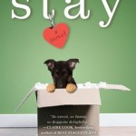 "Book review: ""Stay,"" by Allie Larkin"