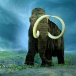 Bring back the Wooly Mammoth? Have we learned nothing from the bunny rabbit?