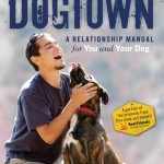 Dog Tips from Dogtown is a fantastic book that will introduce you to the basics of positive-based dog training. Easy to read, lots of example and pictures, and lots of reasons why a positive approach is the best way to relate to your dog.