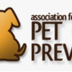 American dogs and cats obese; owners don't see the problem in front of their eyes
