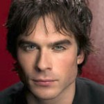 Ian Somerhalder will be presented with the Wyler Award at the 26th Annual Genesis Awards.