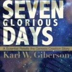 seven glorious days