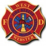 west webster patch