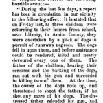 The text of the article