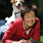 Renowned animal behaviorist Dr. Sophia Yin, who passed away this week. (photo https://www.facebook.com/SophiaYin)