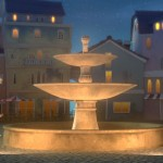"""Dream big with """"The Wishgranter"""" animated short film (video)"""