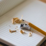 Confessions of an office (and school) supply addict